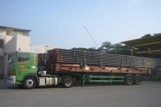 flat_rack_container_pic1