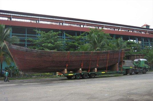 heavy_transport_pic2