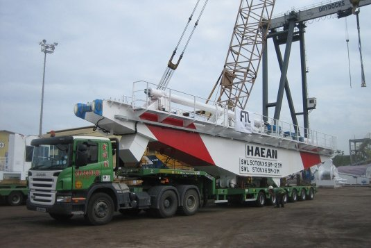 heavy_transport_pic4