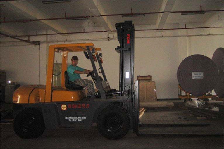 6-ton-forklift